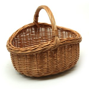 wicker-basket-deco-1500